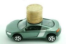 电动汽车保险知多少:电池不能单独投保