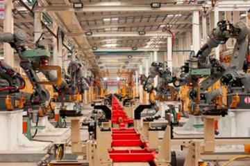 新能源汽车扶持政策调整  零部件转型需量力而行