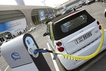 河北张家口市制定充电服务价格:电动乘用车快充最高0.83元/kWh