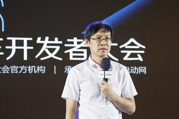 未来汽车开发者路演 | 刘涛:羲源材料黑科技可大幅提升电池安全