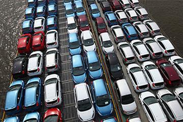 286批新能源汽车产品公告发布 四款纯电动车型要求停止销售