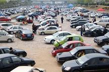 紧跟特斯拉:国内车企或年内出台新能源车回购计划
