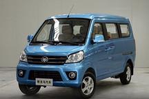 新龙马回应:产品升级换代 将继续扩大纯电动车型阵营