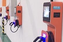 首个IEC国际电动汽车充换电标准下发南京普斯迪尔产品成为国际标准
