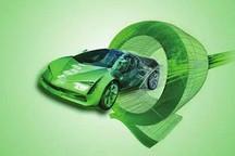李春专栏 | 汽车产业未来发展的五大必然趋势
