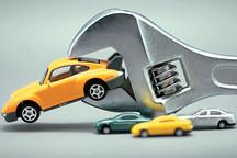 瞄准需求和市场,新能源汽车政策不能闭门造车