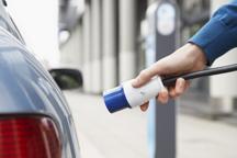 台州市区新能源汽车推广应用财政补助征求意见稿发布
