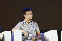 沈海寅:汽车行业需要开放平台