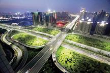 惠州将出台7方面措施推动新能源汽车产业基地建成