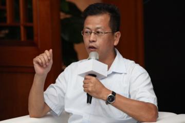 乘联会崔东树:政策红利会消失,但新能源是不能输的游戏