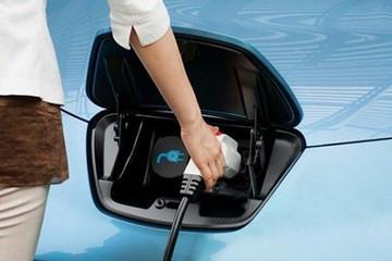 江西电动汽车充电基础设施建设运营管理试行办法发布