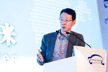 泰达论坛 | 沃尔沃吴震皓:智能互联技术对整车厂带来的机遇和挑战