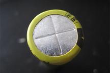 钛酸锂电池概念大热,用在电动汽车上的优缺点到底是啥?