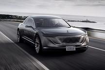 一周新车 | 荣威RX5将推纯电动版本;奔驰曝全新SL底盘测试车