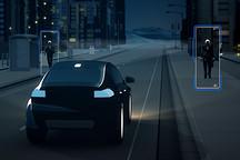 有了钱,有了人,互联网造车们就能成事吗?
