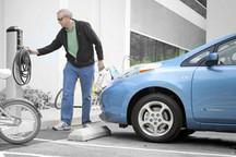 推广电动汽车成全球共识 2020年是关键节点