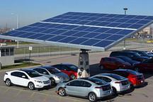 燃油排放法规压境 2020年全球电动汽车占比需达16%。