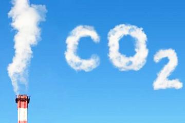 工信部:企业平均燃料消耗量与新能源汽车积分并行管理暂行办法(征求意见稿)