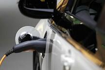 惠州新能源汽车推广计划发布 到2020年产业产值突破150亿