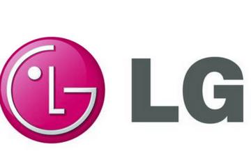 LG化学将在欧洲建设首家车载电池工厂