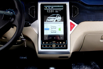 雷丁S50热销,掀起全国电动SUV狂潮