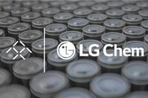 """FF确认电芯供应商""""花落""""LG化学 双方合作研发""""最强电池"""""""