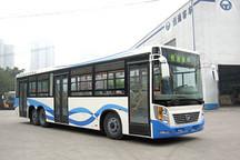 重庆恒通客车因电池标实不符遭财政部罚款6236万元