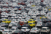 崔东树: 国家不再核准新建传统车企是重大利好