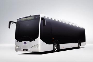 比亚迪匈牙利建首座欧洲电动巴士工厂,抢占欧洲市场