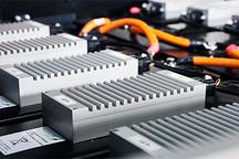 研究周报 | 动力电池尺寸标准化将致强者愈强