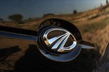 印度汽车制造巨头欲进入中国电动车市场