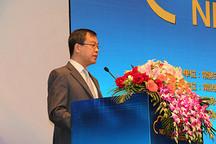 中汽中心李洧:新能源汽车企业投资发展计划应该遵照市场规律