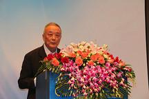 李万里:汽车产业要实现中华复兴百年梦想不忘初心,继续前行