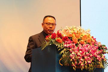 丁晓华:上海新能源汽车保有量累计8.6万辆 私人消费占6成