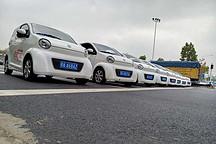 幸好看到了这条消息,逛完武汉国际车展免费回家全靠它了!