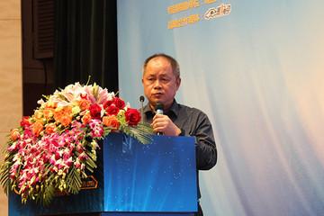 长江汽车副总裁姜安宁:新能源汽车发展将经历四个阶段