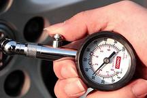 国家强制性标准出台 胎压监测将在未来成为汽车标配