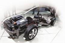 工信部发布电动汽车用驱动电机系统标准征求意见稿