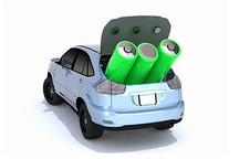 动力蓄电池产品规格尺寸/车用动力电池编码征求意见稿发布