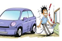 电动汽车安全呼唤高标准