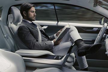 未来十年 小型电动车的三大发展趋势