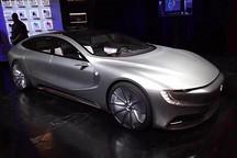 EV晨报 | 乐视超级汽车LeSEE PRO概念车首发;高盛称比亚迪缩窄与特斯拉差距;Model 3推迟交车
