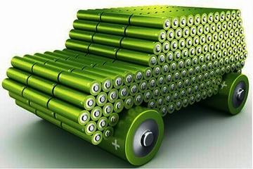 日立开发长寿命材料 国内材料厂家需要加大研究投入