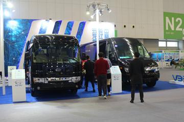 中国智造!G20明星长江EV亮相第七届中国(天津滨海)国际生态城市论坛暨博览会