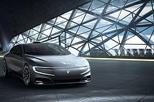 财长站台!加州政府愿成乐视超级汽车首批用户