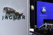 三大汽车公司在英国进行网联汽车测试