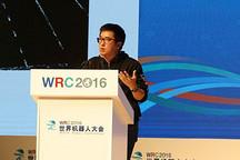 """倪凯:中美高度协同 乐视要做""""有温度""""的自动驾驶"""