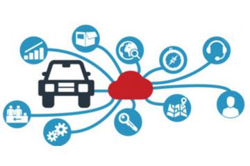 普华永道报告称中国智能网联汽车市场有望领跑全球创新前沿