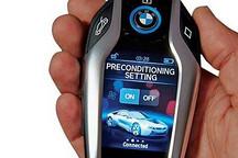 美国发布汽车网络安全指南,渗透测试寻漏洞