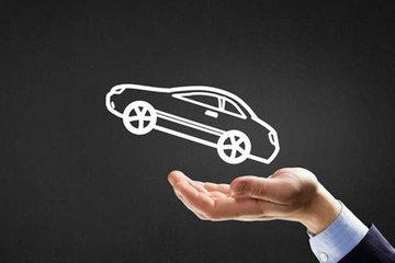 小康股份:为申报资质 担保新建纯电动乘用车项目